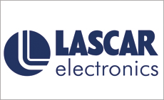 Lascar Electronics Ltd.